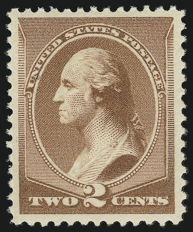 postage stamps for sale - 700×837