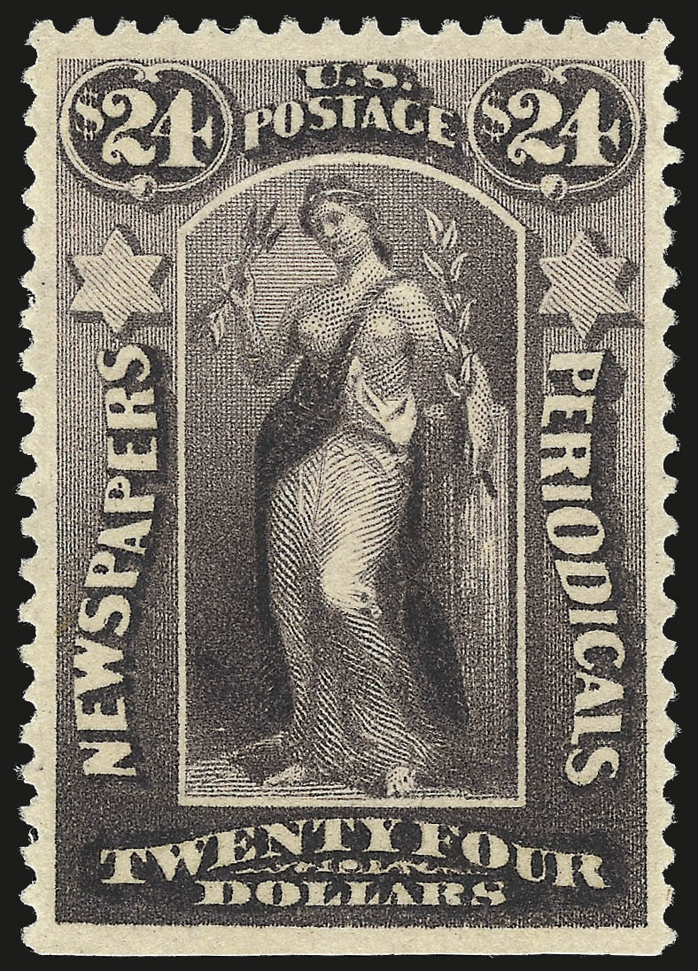 postage stamps for sale - HD788×1097
