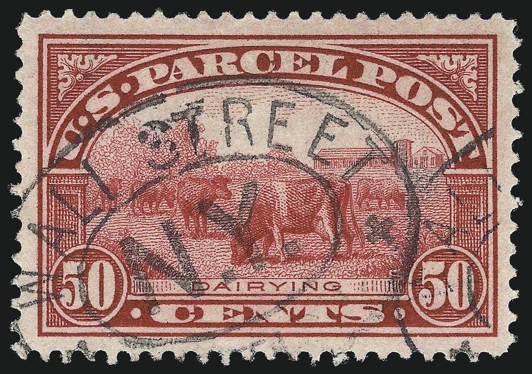 postage stamps for sale - HD1136×799
