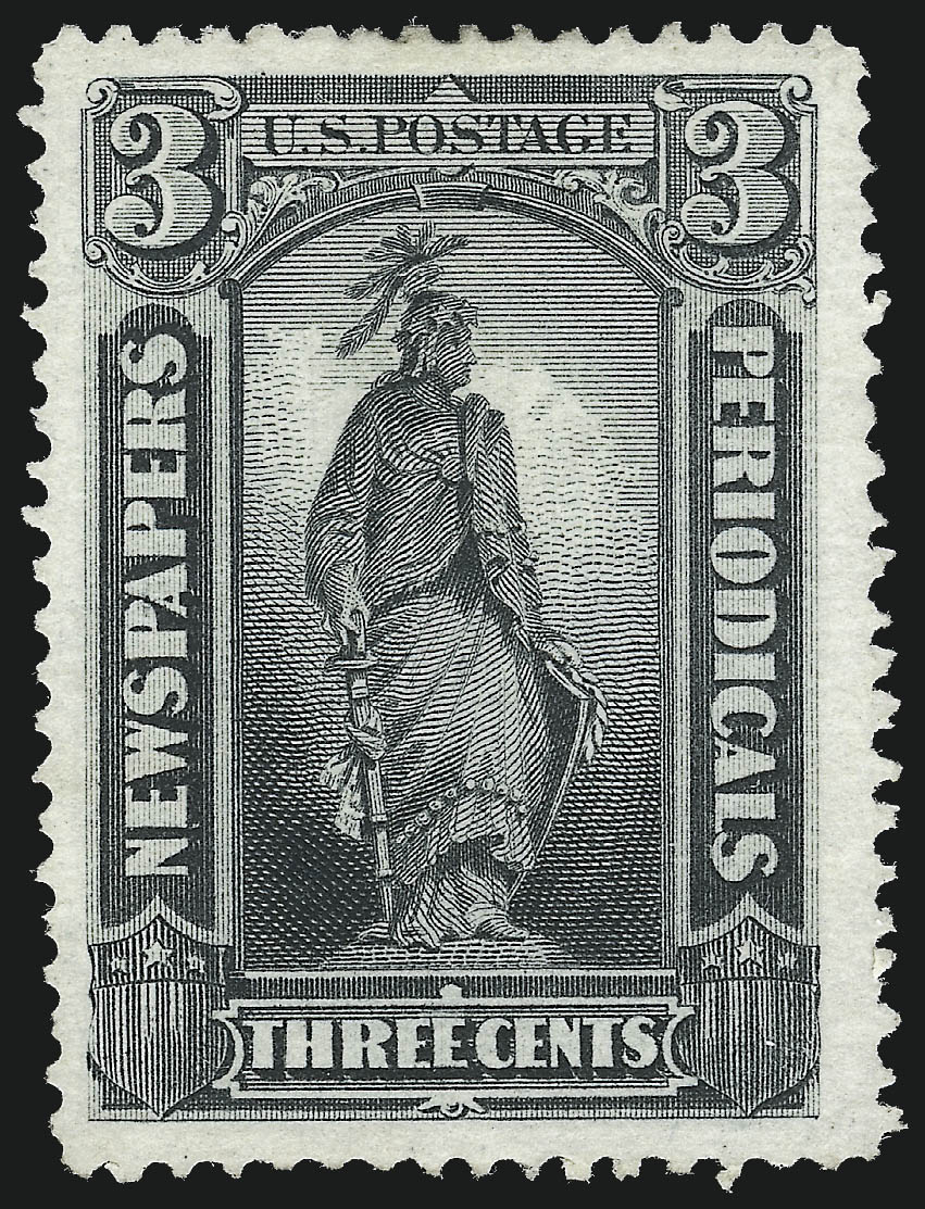 postage stamps for sale - HD851×1113