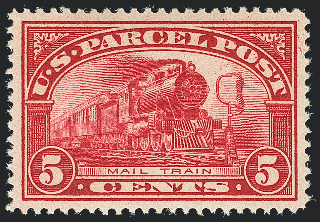postage stamps for sale - HD1156×796