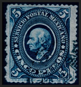 Sale Number 267, Lot Number 160A, General Foreign,