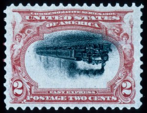 Sale Number 428, Lot Number 131, Pan-American Issue,