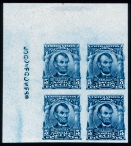 Sale Number 428, Lot Number 138, 1902-08 Issue,