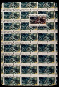 Sale Number 510, Lot Number 208, 1922 and Later Issues10c Hyam Salomon, Color Error (1561 var), 10c Hyam Salomon, Color Error (1561 var)