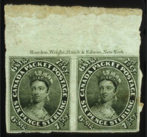 Sale Number 560, Lot Number 380, General Foreign1857, 1/2p Pale Yellow Green (9), 1857, 1/2p Pale Yellow Green (9)