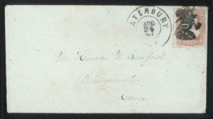 Sale Number 596, Lot Number 202, 1861-66 Issue,