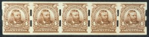 Sale Number 596, Lot Number 326, 1902-08 Issue,