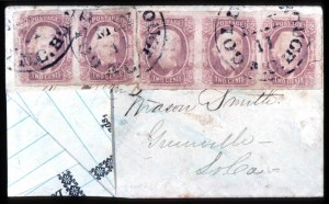 Sale Number 737, Lot Number 785, Confederate States,