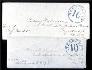 Sale Number 737, Lot Number 803, Confederate States,