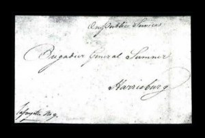 Sale Number 764A, Lot Number 28, Colonial and 18th Century AmericaMarquis de Lafayette, Marquis de Lafayette