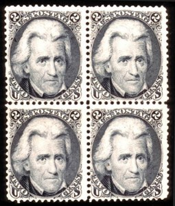 Sale Number 767, Lot Number 179, 1875 Re-Issue of 1861-66 Issue2c Black, Re-Issue (103), 2c Black, Re-Issue (103)