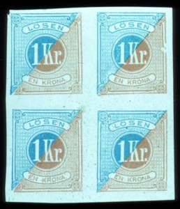 Sale Number 767, Lot Number 500, General ForeignSWEDEN, 1ö-1k Numeral Postage Due, Imperforate (J12/J22 var; Facit L11v1-L20v1), SWEDEN, 1ö-1k Numeral Postage Due, Imperforate (J12/J22 var; Facit L11v1-L20v1)