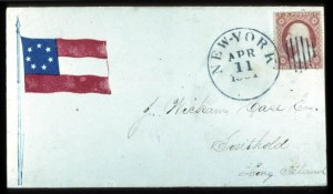Sale Number 777, Lot Number 59, 1857-60 Issue3c Dull Red (26), 3c Dull Red (26)
