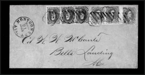Sale Number 795, Lot Number 551, General Issues  Scott Nos. 1-55c Olive Green, Stone A-B (1c), 5c Olive Green, Stone A-B (1c)