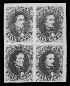 Sale Number 795, Lot Number 556, General Issues  Scott Nos. 1-55c Dull Green, Stone 1-2 (1), 5c Dull Green, Stone 1-2 (1)