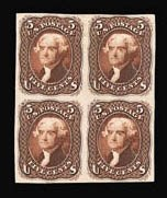 Sale Number 816, Lot Number 1174, 5c 1861-66 Issue Essays5c Brown, Light Brown, Plate Essay on India (67-E9d), 5c Brown, Light Brown, Plate Essay on India (67-E9d)