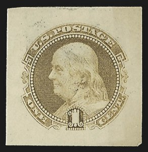 Sale Number 816, Lot Number 1551, 1869 Pictorial Issue Panama-Pacific Small Die Proofs1c-90c 1869 Pictorial, Panama-Pacific Small Die Proofs on Wove (112P2a-122P2a), 1c-90c 1869 Pictorial, Panama-Pacific Small Die Proofs on Wove (112P2a-122P2a)