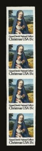 Sale Number 821, Lot Number 1248, Modern Freaks and Errors (1794a to 2833b)15c 1979 Madonna and Child, Imperforate and Imperforate Between (1799a, 1799c), 15c 1979 Madonna and Child, Imperforate and Imperforate Between (1799a, 1799c)