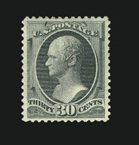 Misperfed Double Stamp Mnh 1 Of 12