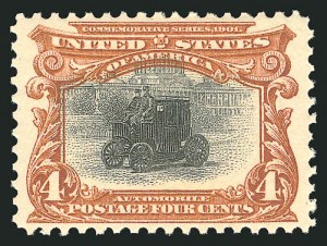 Sale Number 838, Lot Number 666, Pan-American Issue, including inverts4c Pan-American (296), 4c Pan-American (296)