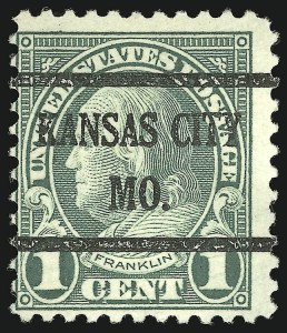 Sale Number 846 Lot 2338 1922 29 And Later Issues1c Green