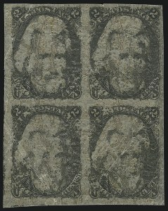 Sale Number 890, Lot Number 195, 1861 Issue 2c Black, Lowenberg Decalcomania, Plate Proof (73TC), 2c Black, Lowenberg Decalcomania, Plate Proof (73TC)