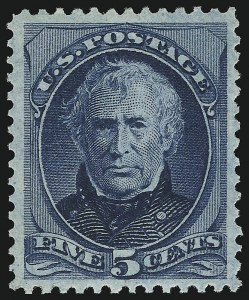 Sale Number 904, Lot Number 149, 1870-88 Bank Note Issues (Scott 179-218)5c Blue (179), 5c Blue (179)
