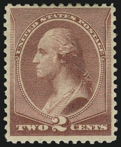 "Sale Number 905, Lot Number 1097, Specimens (see Officials section also)2c, 10c, 15c 1889 Bank Notes, Without ""Sample"" or ""Sample A."" Ovpts. (209SK var, 210SL var, 210SL var, 189SL var), 2c, 10c, 15c 1889 Bank Notes, Without ""Sample"" or ""Sample A."" Ovpts. (209SK var, 210SL var, 210SL var, 189SL var)"