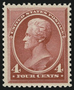 Sale Number 905, Lot Number 3009, Group by Issue2c-4c 1887 Issue (213-215), 2c-4c 1887 Issue (213-215)