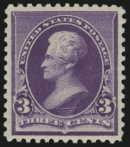 Sale Number 905, Lot Number 3015, Group by Issue1c-15c 1890 Issue (219-225, 227), 1c-15c 1890 Issue (219-225, 227)