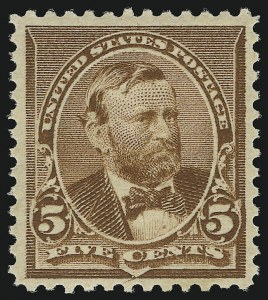 Sale Number 905, Lot Number 3016, Group by Issue1c-8c 1890 Issue (219-225), 1c-8c 1890 Issue (219-225)