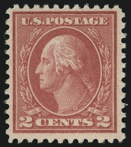 Sale Number 905, Lot Number 3110, Group by Issue1c-$1.00 1917-19 Issue (498-500, 502-504, 506-518), 1c-$1.00 1917-19 Issue (498-500, 502-504, 506-518)