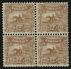 Sale Number 909, Lot Number 1156, 1869 Pictorial Issue2c Small Numeral, Plate Essay on Stamp Paper, Perforated 12, Grilled (113-E3e), 2c Small Numeral, Plate Essay on Stamp Paper, Perforated 12, Grilled (113-E3e)