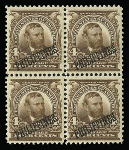 Sale Number 930, Lot Number 3152, Philippines1903, 4c Brown (229), 1903, 4c Brown (229)