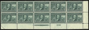 Sale Number 935, Lot Number 36, Louisiana Purchase Issue1c Louisiana Purchase (323), 1c Louisiana Purchase (323)