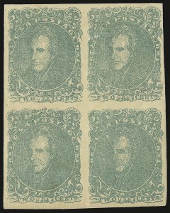 Sale Number 937, Lot Number 368, Confederate States2c Green (3), 2c Green (3)