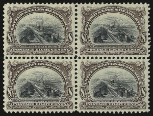 Sale Number 938, Lot Number 1478, Pan-American Issue8c Pan-American (298), 8c Pan-American (298)