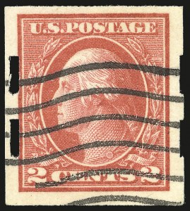 Sale Number 973 Lot 214 Later Issues Scott 482A Thru 1610c