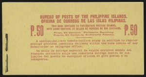 Sale Number 974, Lot Number 865, Philippines,