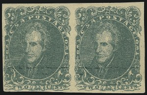 Sale Number 984, Lot Number 1250, Confederate StatesCONFEDERATE STATES, 2c Green (3), CONFEDERATE STATES, 2c Green (3)