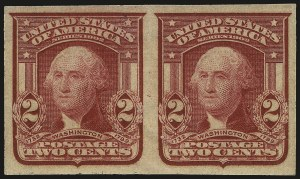 Sale Number 984, Lot Number 774, 1902-08 Issues (Scott 314A-322)1c-2c 1903-06 Issue (314, 319, 319f, 320-320A), 1c-2c 1903-06 Issue (314, 319, 319f, 320-320A)