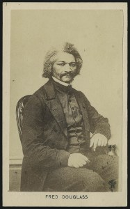 Sale Number 1037, Lot Number 2868, Slavery and the Civil War, Slave Related, Liberia, Anti SlaveryFrederick Douglass, Frederick Douglass