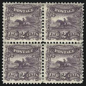 Sale Number 1040, Lot Number 1038, Essays and Proofs (Postmasters Provisionals thru 1869 Pictorial Issue)2c Small Numeral, Plate Essay on Stamp Paper, Perforated 12, Grilled (113-E3e), 2c Small Numeral, Plate Essay on Stamp Paper, Perforated 12, Grilled (113-E3e)