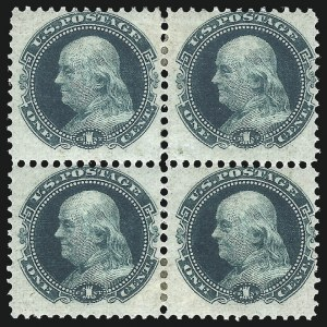 Sale Number 1054, Lot Number 308, Essays1c Small Numeral, Plate Essay on Stamp Paper, Perforated 12, Grilled (112-E4d), 1c Small Numeral, Plate Essay on Stamp Paper, Perforated 12, Grilled (112-E4d)
