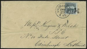 Sale Number 1054, Lot Number 625, Domestic Mail: 6c-24c12c Green (117), 12c Green (117)