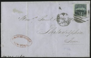 Sale Number 1054, Lot Number 626, Domestic Mail: 6c-24c12c Green (117), 12c Green (117)