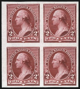 Sale Number 1057, Lot Number 533, Essays and Proofs (Bank Notes and Later Issues)1c-90c 1890-93 Issue, Plate Proofs on India (219P3-229P3), 1c-90c 1890-93 Issue, Plate Proofs on India (219P3-229P3)