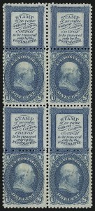 Sale Number 1068, Lot Number 62, Specialized 1c 1861-66 Issue1c Blue, Bowlsby Patent Coupon, Plate Essay, Perforated All Around (63-E13f), 1c Blue, Bowlsby Patent Coupon, Plate Essay, Perforated All Around (63-E13f)