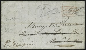 Sale Number 1071, Lot Number 4359, Carriers and Locals, Cont., Sanitary Fair, Christmas SealsCollect/Six Cents/for/Hale & Co, Collect/Six Cents/for/Hale & Co
